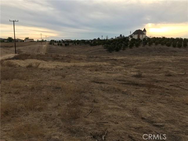 249 Meadowridge, Temecula, CA  Photo 9