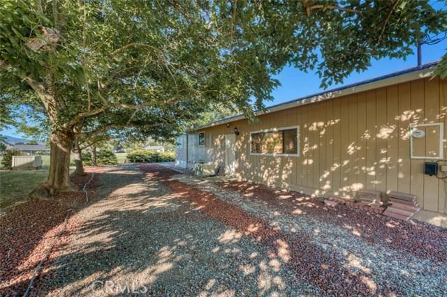 18621 Hidden Valley Rd, Hidden Valley Lake, CA 95467 Photo 36