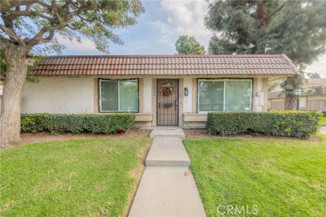 12842 Newhope Street, Garden Grove, CA 92840