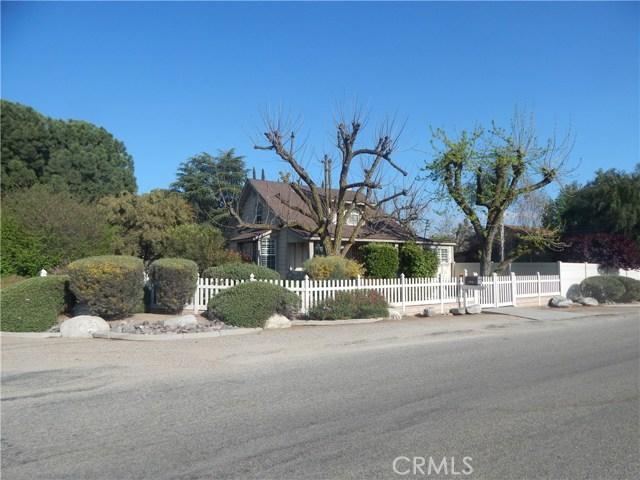 10814 Winesap Avenue, Cherry Valley, CA 92223