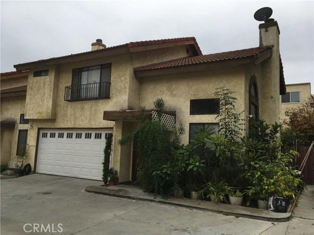 429 Everett Avenue D, Monterey Park, CA 91755
