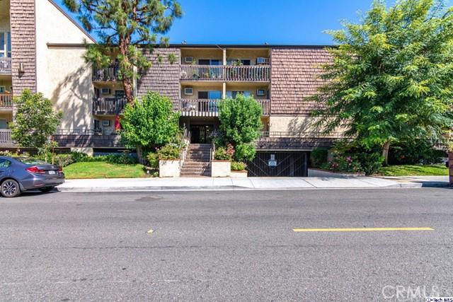 365 Burchett Street 306, Glendale, CA 91203