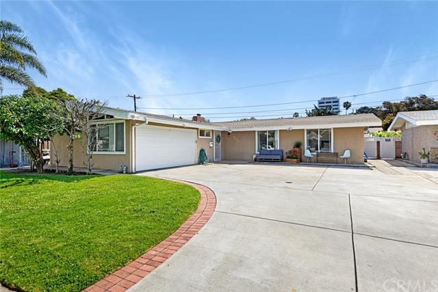 523 S Devon Road, Orange, CA 92868