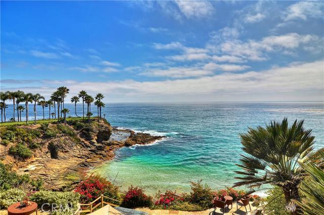 1137 Marine Drive, Laguna Beach, CA 92651
