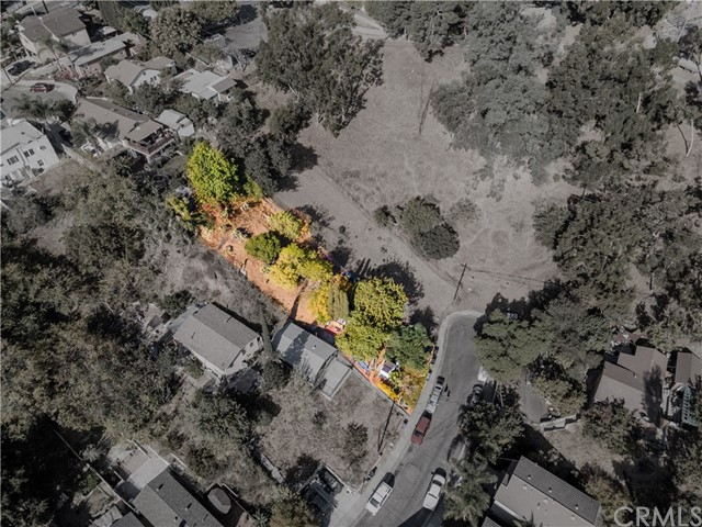 945 Miller Ave, City Terrace, CA 90022 Photo 2