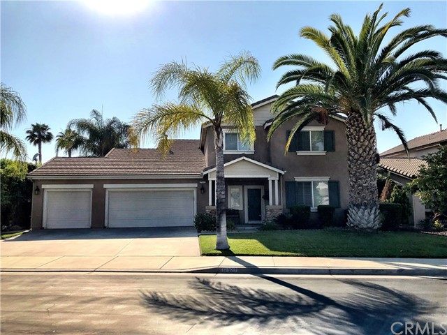 17937 Aloe Lane, Riverside, CA 92503