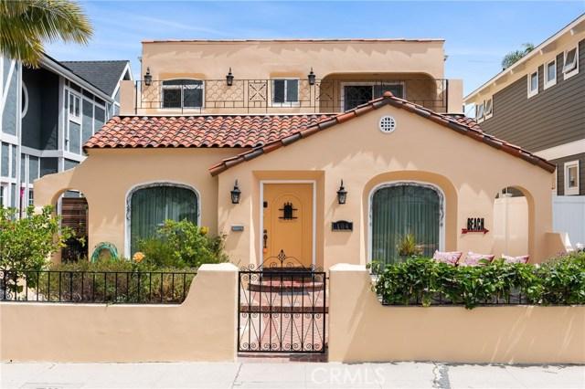 104 Saint Joseph Avenue, Long Beach, CA 90803