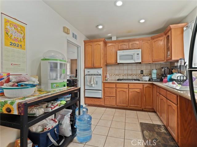 13612 Ardath Avenue, Gardena, California 90249, 3 Bedrooms Bedrooms, ,2 BathroomsBathrooms,Single family residence,For Sale,Ardath,BB21070456