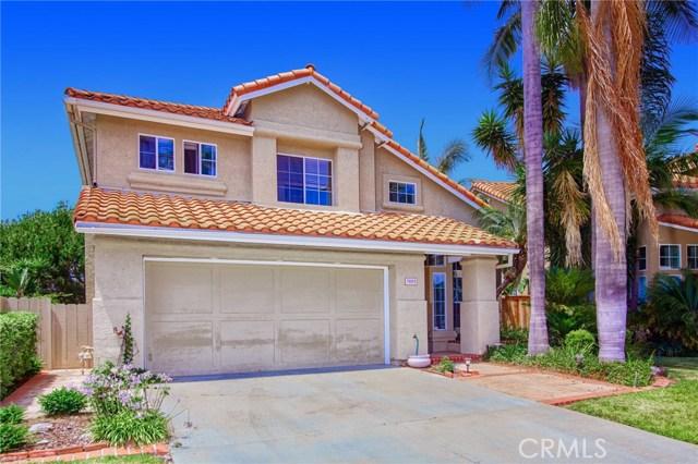 7053 Murillo Lane, Carlsbad, CA 92009