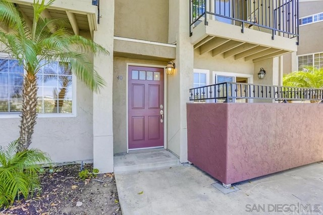 10248 Maya Linda Road 40, San Diego, CA 92126