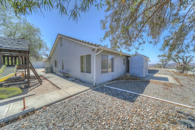 40. 24378 N Canyon Drive Menifee, CA 92587