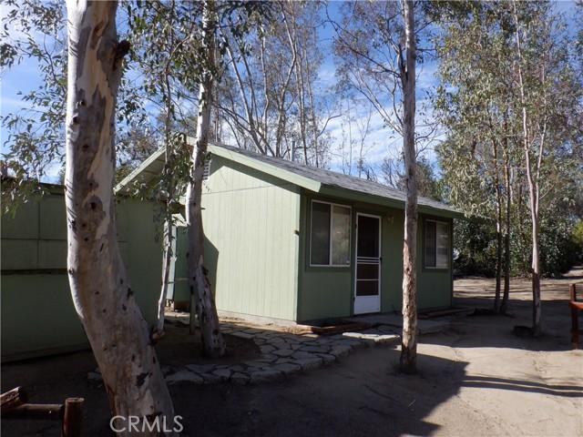 43960 White Mountain Rd., Aguanga, CA 92536 Photo