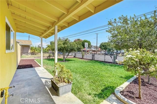 5484 San Bernardino St, Montclair, CA 91763 Photo 5