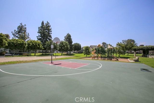 15 Hollowglen, Irvine, CA 92604 Photo 33