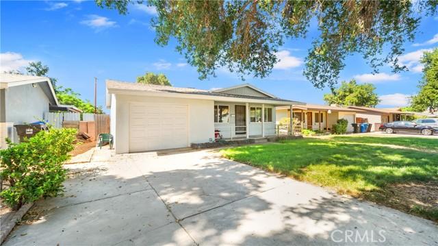 16. 271 E 45th Street San Bernardino, CA 92404
