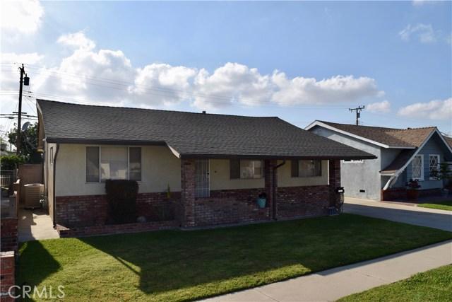 20919 Verne Avenue, Lakewood, CA 90715
