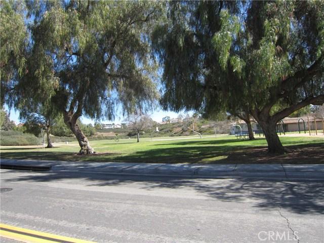45135 Via Quivera, Temecula, CA 92592 Photo 11