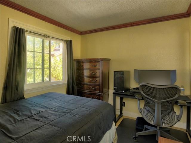 Image 23 of 933 W Merced Trail Rd, Orange, CA 92865