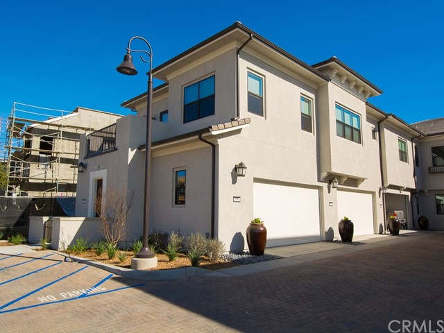 180 Follyhatch, Irvine, CA 92618 Photo 24