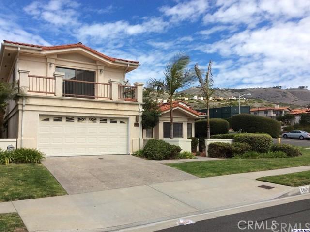 6601 Beachview Drive, Rancho Palos Verdes, California 90275, 3 Bedrooms Bedrooms, ,2 BathroomsBathrooms,For Rent,Beachview,318001048