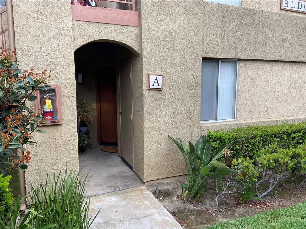 5225 Box Canyon Court 21A, Yorba Linda, CA 92887