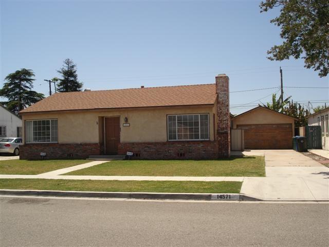14571 Harper St, Midway City, CA 92655 Photo 0
