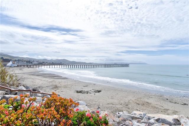349 N Ocean Av, Cayucos, CA 93430 Photo 3