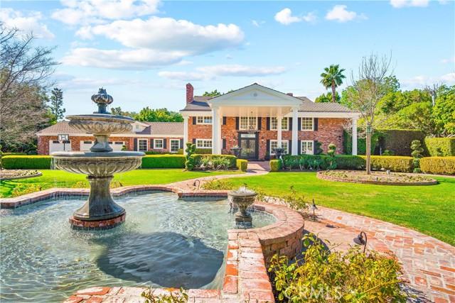 9381 Loma St, Villa Park, CA 92861 Photo