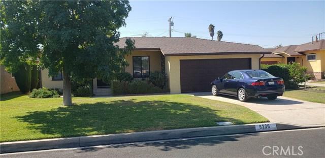 8236 Duesler Street, Downey, CA 90242
