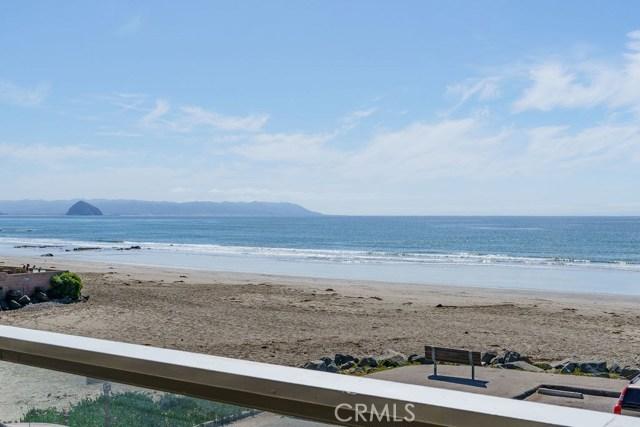 77 N Ocean Av, Cayucos, CA 93430 Photo 16