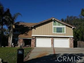 5626 Mesada Street, Rancho Cucamonga, CA 91737