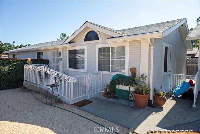 348 Rainbow Road, Lakeport, CA 95453