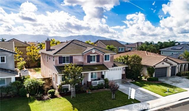 14257 Goose Street, Eastvale, CA 92880