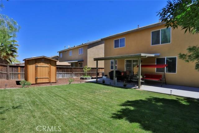 13803 Grant Wy, Oak Hills, CA 92344 Photo 37