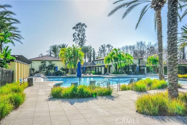 104 Spanish Lace, Irvine, CA 92620 Photo 38