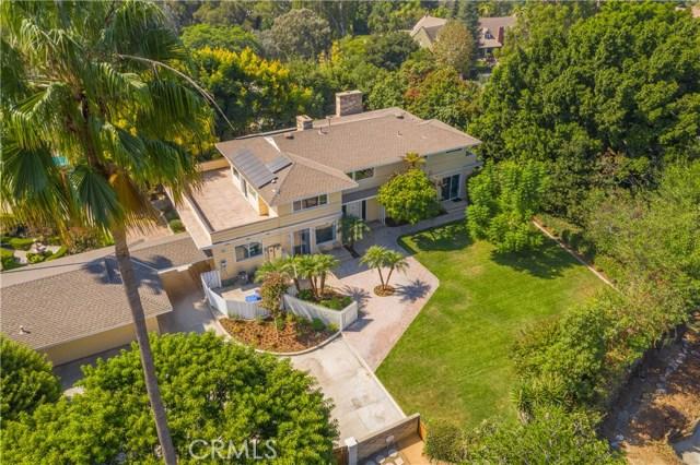 Photo of 8404 La Sierra Avenue, Whittier, CA 90605