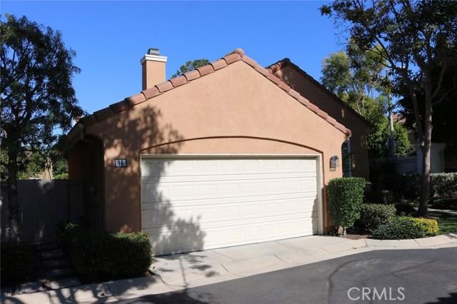 15 La Ronda, Irvine, CA 92606