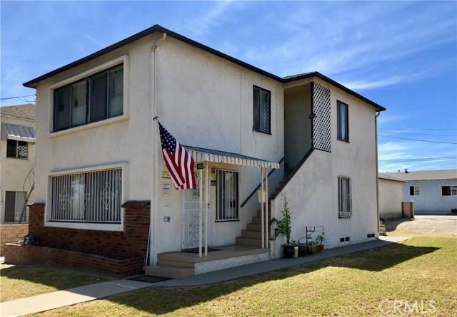 103 S Cabrillo, San Pedro, CA 90731