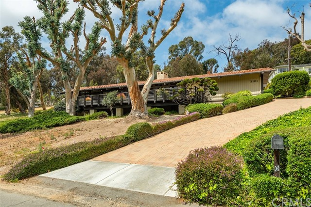 3101 Paseo Del Campo, Palos Verdes Estates, CA 90274 Photo
