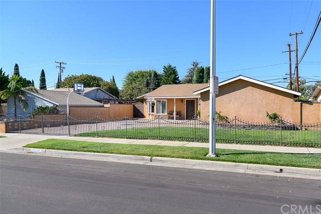 15531 Monroe St, Midway City, CA 92655 Photo 41