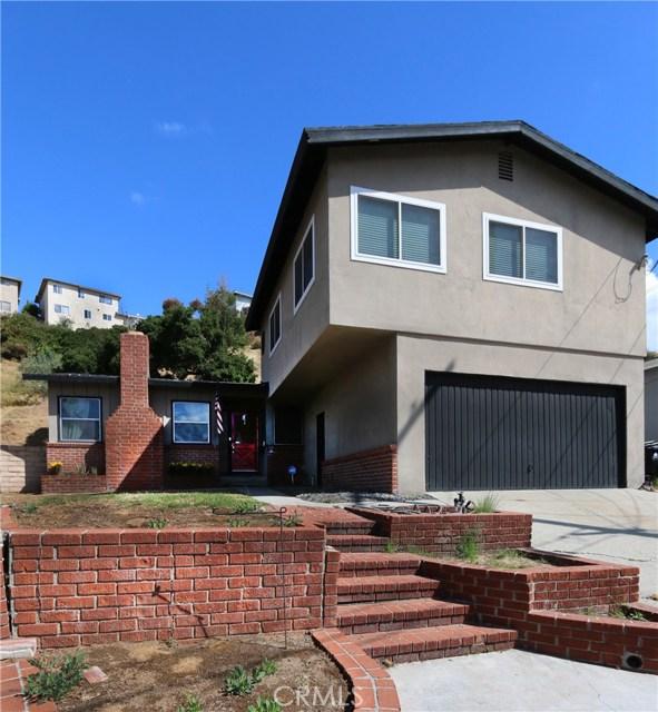 2761 Lompoc Street, Los Angeles, CA 90065