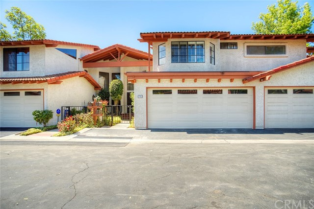 2762 Longwood Court, Costa Mesa, CA 92626