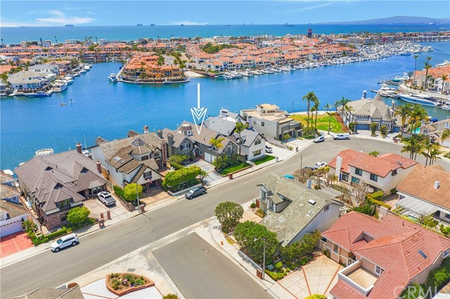 51. 3322 Venture Drive Huntington Beach, CA 92649