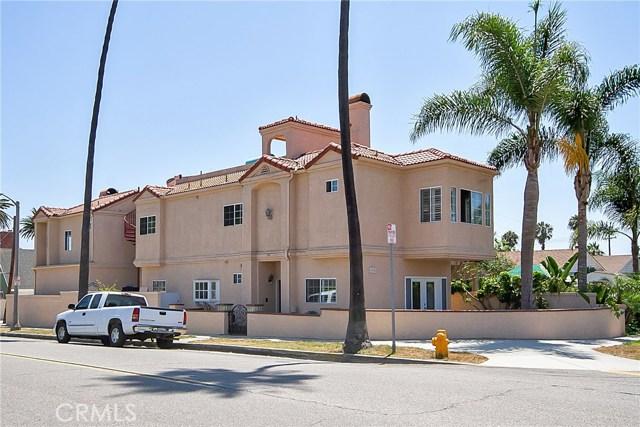 628 15th Street, Huntington Beach, CA 92648