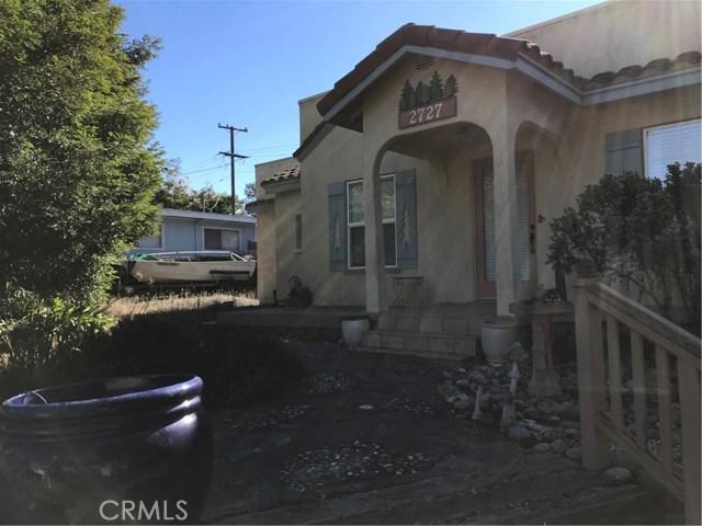 2727 Wilton Dr, Cambria, CA 93428 Photo 3