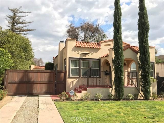 260 Virginia Av, Pasadena, CA 91107 Photo 0