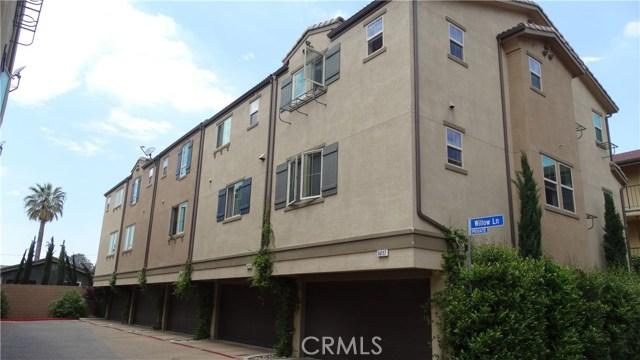 14123 W Willow Lane, Van Nuys, CA 91405