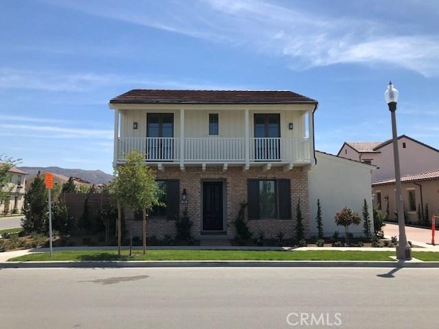198 Villa Ridge, Irvine, CA 92602 Photo 1