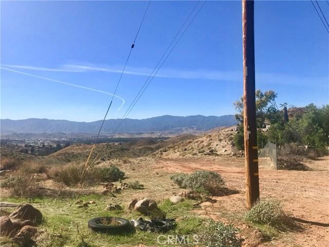 0 Lookout Circle, Perris, CA 92570