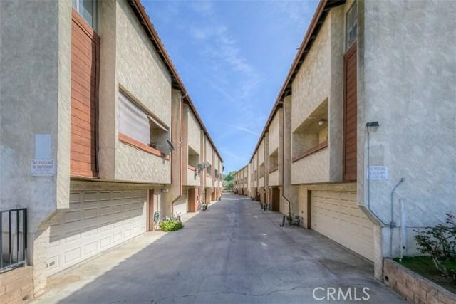4002 Maxson Road 5, El Monte, CA 91732